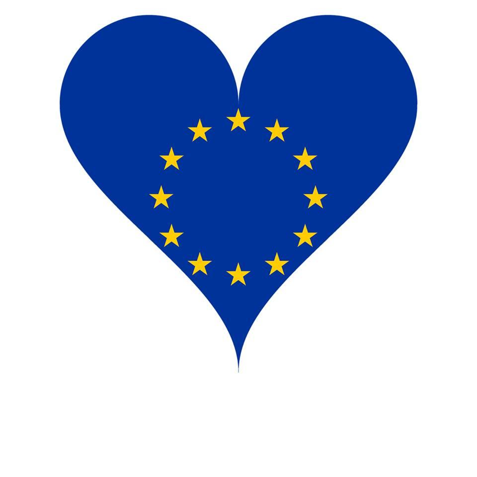 Dieses Bild hat ein leeres alt-Attribut; sein Dateiname ist europa-herz-eu-europc3a4ische-union-logo.jpg.